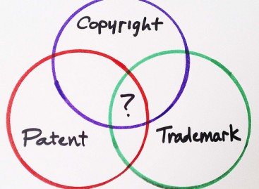 (Q&A) Trademark, Patent, Utility Model and Design in Vietnam