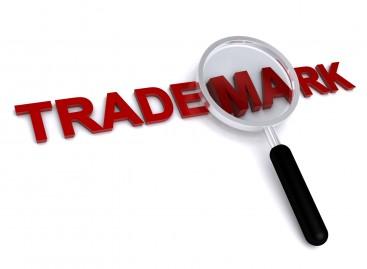 Trademark Vietnam