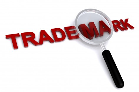 (Q&A) Service request – registering trademark for foreign company in Vietnam