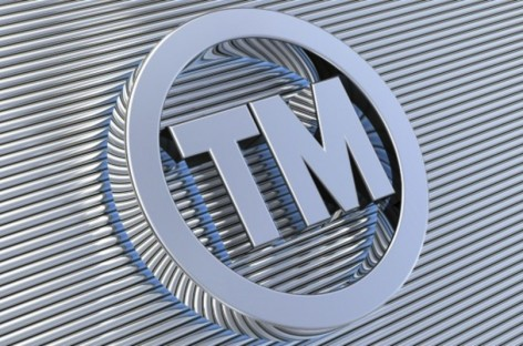 Trademark international applications