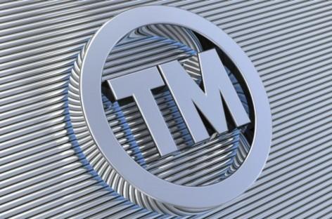 Trademark international applications