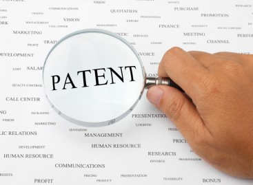 Patent translations in Vietnam
