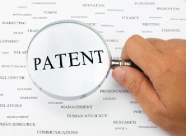 Q&A: Regarding a Patent Search for car engine in CAMBODIA