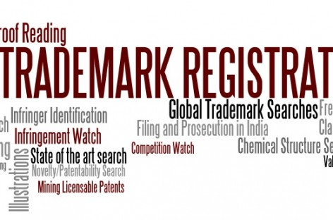 Registration of the trademarks in Vietnam