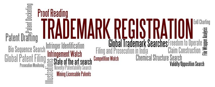 Kết quả hình ảnh cho trademark registration