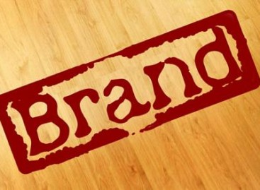 Q&A: Possible new trademark application in Vietnam