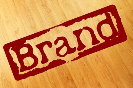 new-trademark-application-in-Vietnam
