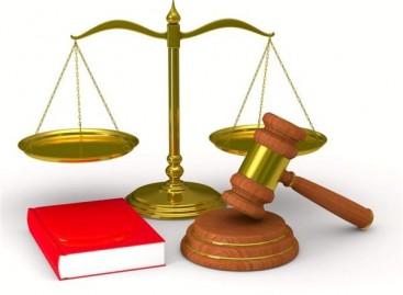 Q&A: File a patent application at  Vietnam through PCT route