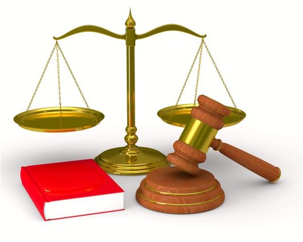 patent application at Vietnam