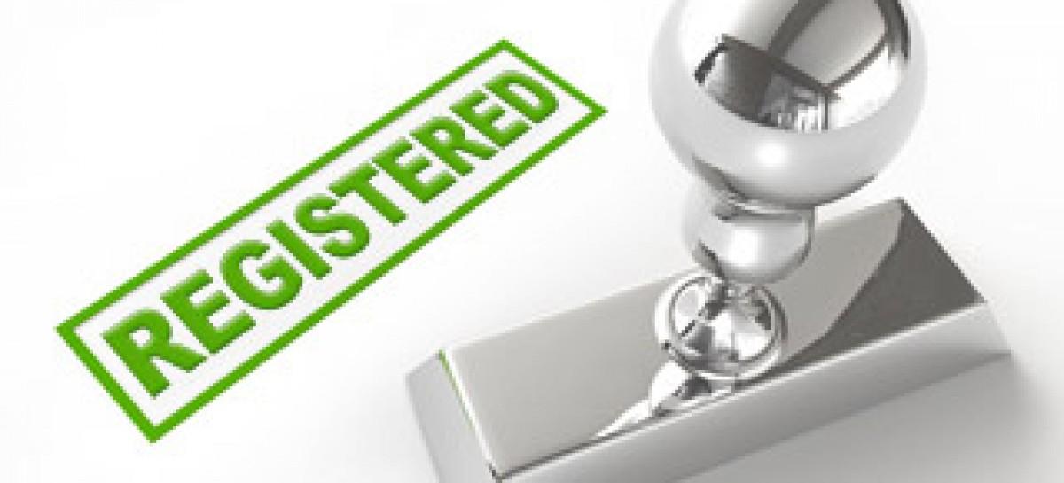 Registering the trademark in ASEAN
