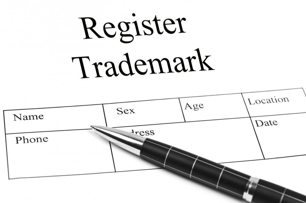 trademark application in Vietnam
