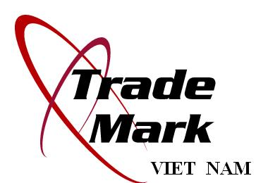 trademark in viet nam
