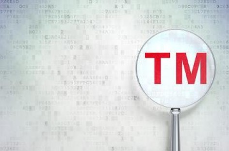 Review of a trademark master license agreement – Fee quote