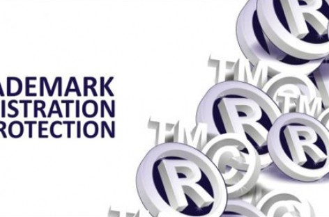 Amendment of Certificate of trademark Registration and providing the evidence proofing the use of your trademark in Vietnam.