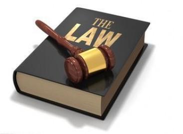 Customs Law, 2001: