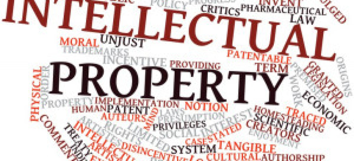 Intellectual Property Law, 2005: