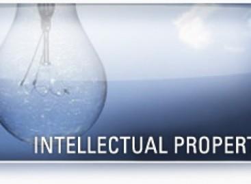 Intellectual Property Law, 2009: