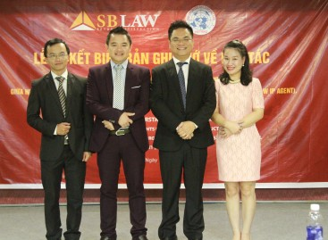 Vietnam trademark quotation