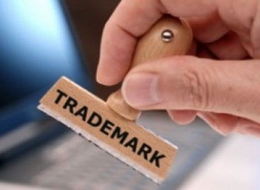 Registration of trademark in Cambodia and Myanmar