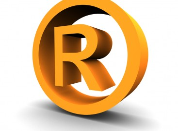 Inquiries regarding registration of trademark