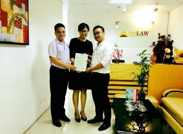 Register a new trademark in Vietnam