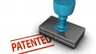Protection of patent for Vietnamese Oversea