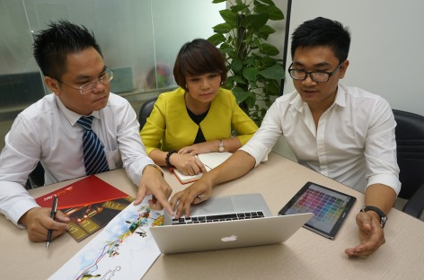 Vietnam – Quotation for Entry into National Phase of PCT Application