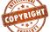 Apply border control measures when handling intellectual property violations