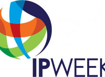 INVITATION TO THE IP WEEK @ SINGAPORE 2016