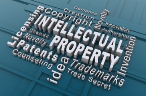 Measures to control intellectual property-related imports, exports