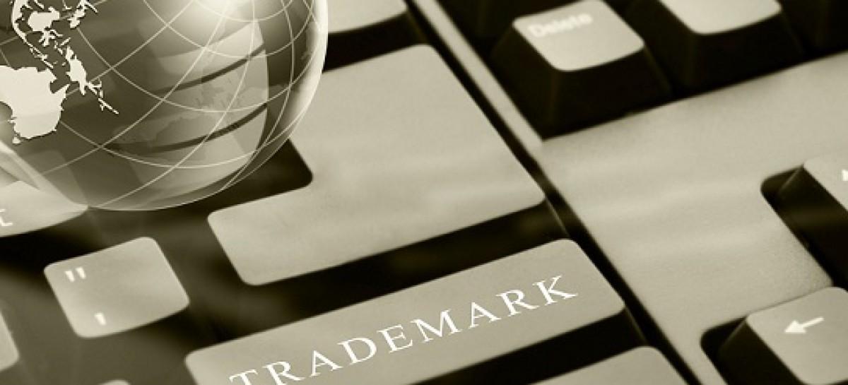 Trademark Law Treaty (TLT)