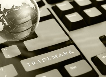 Trademark Law Treaty (TLT)
