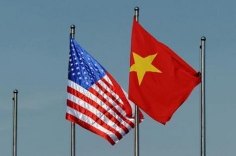 Agreement between Viet Nam and the United States on Science and Technology Cooperation (IP provisions)