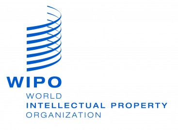 Convention Establishing the World Intellectual Property Organization (WIPO)
