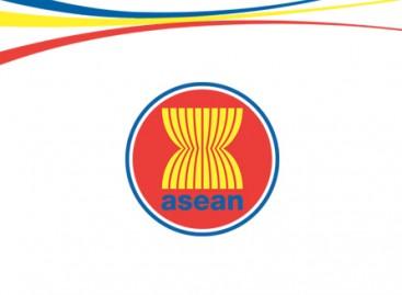 The ASEAN-Japan Comprehensive Economic Partnership (AJCEP)