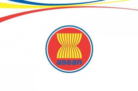 The ASEAN-Japan Comprehensive Economic Partnership (AJCEP)