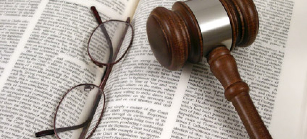 The Law Amending and Supplementing a Number of Articles of the Penal Code