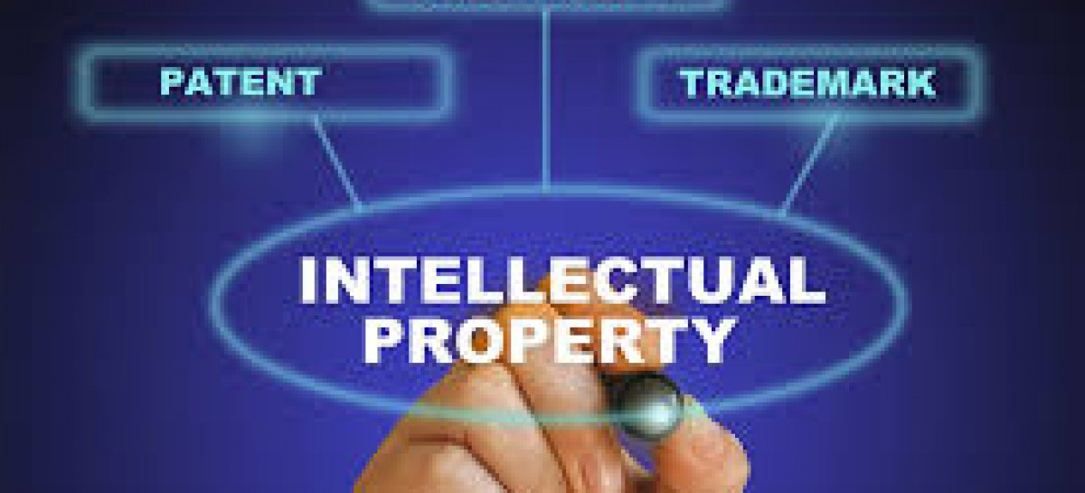 Intellectual Property Law