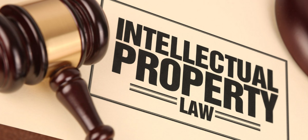 The Law Amending and Supplementing a Number of Articles of the Law on Intellectual Property