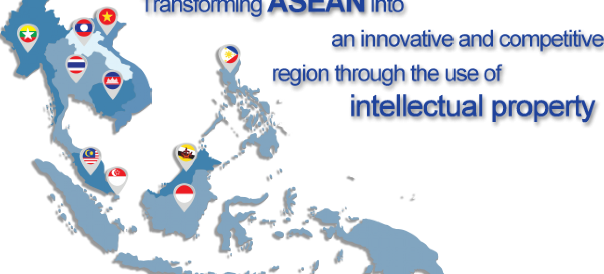 ASEAN – Australia – New Zealand Free Trade Agreement (IP provisions)