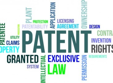 Patent Expert Issues: Computer Programs and Business Methods