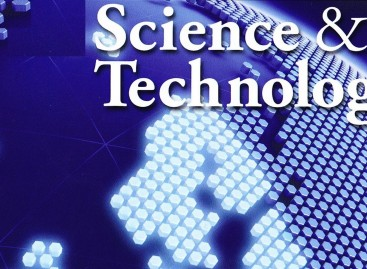 Law on Science and Technology
