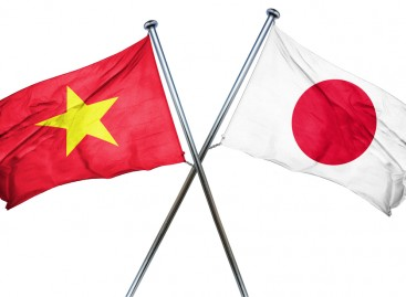 Viet Nam – Japan Economic Partnership Agreement (IP provisions)