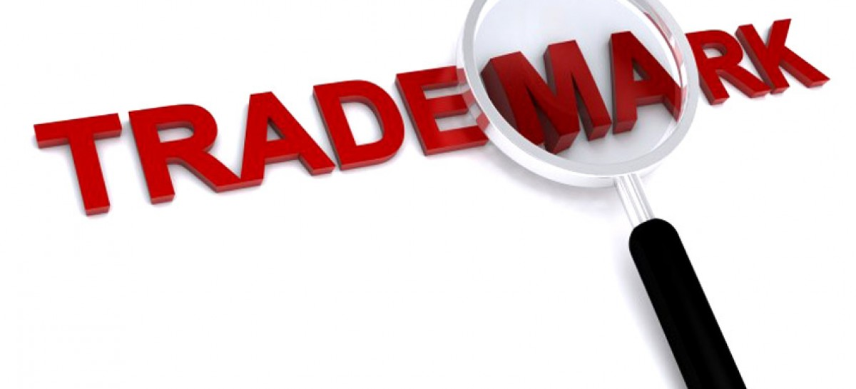 Quotation for new trademark application in Vietnam and Thailand