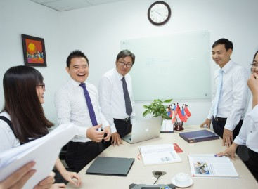 VN franchise rules under pressure to change