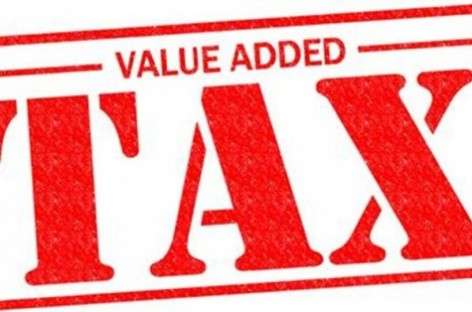 Valued Added Tax on IP Licensing in Vietnam