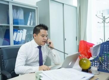 Legal loopholes in handling trademark infringements in Vietnam