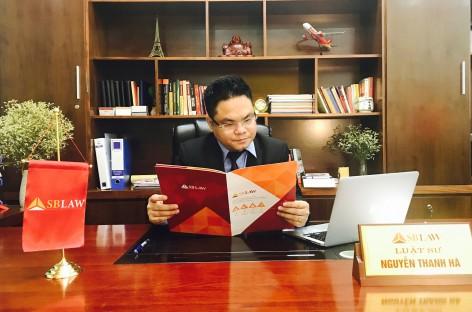 Filing a Trade mark application in Vietnam