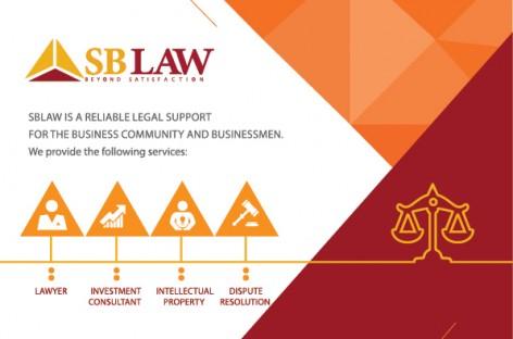 SBLAW's Profile