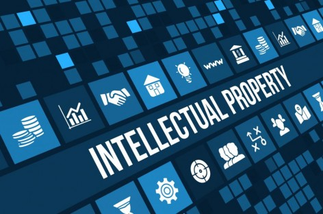 REGULATIONS ON THE CRIMES OF INTELLECTUAL PROPERTY OF CRIMINAL CODE 2015